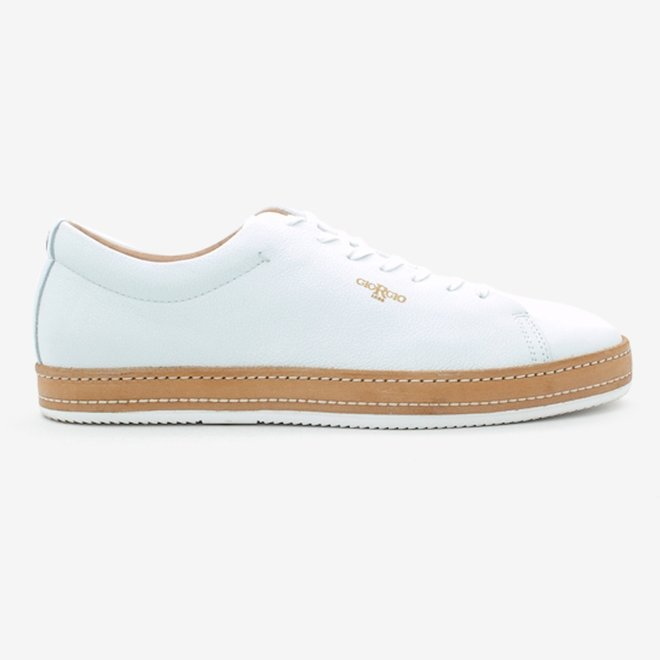 Sneaker HE76004