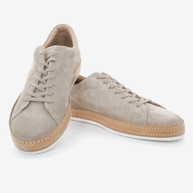 Sneaker HE76004-04
