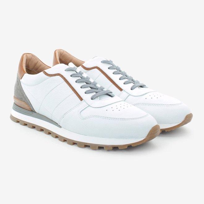 Sneaker HE87519-05