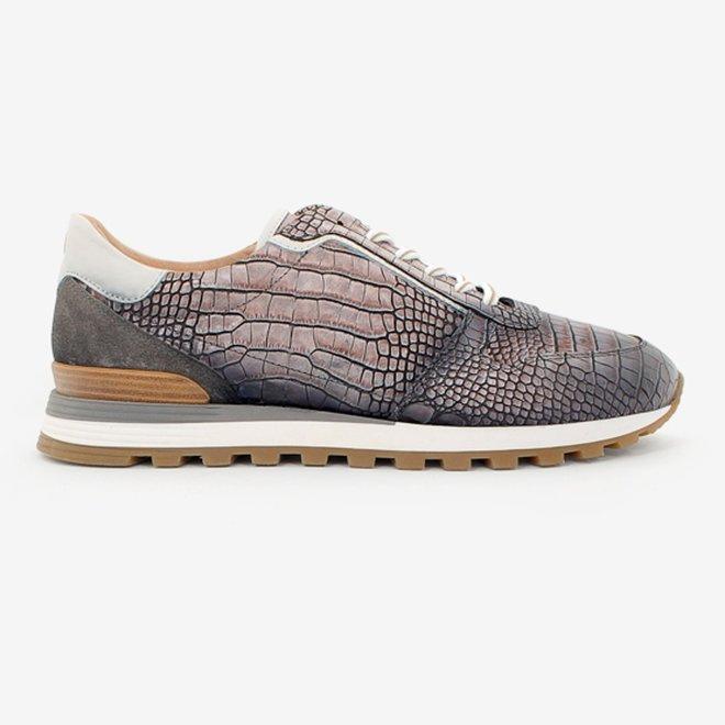 Sneaker HE87520-03