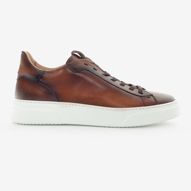 Sneaker HE980116