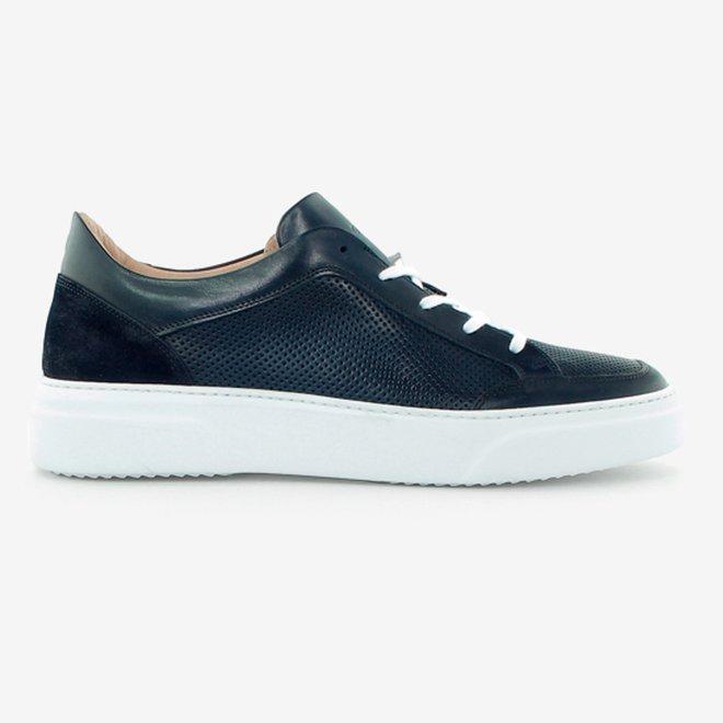 Sneaker HE980135