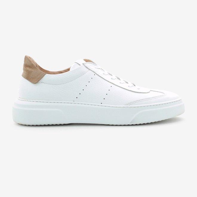 Sneaker HE980137