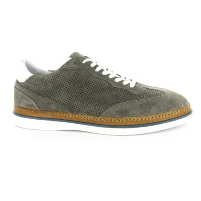Sneaker HE05716