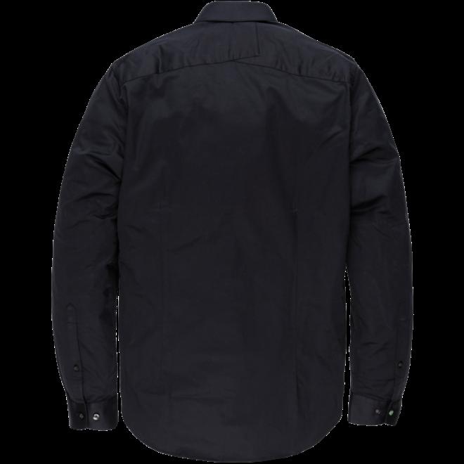Overhemd CSI00429-999