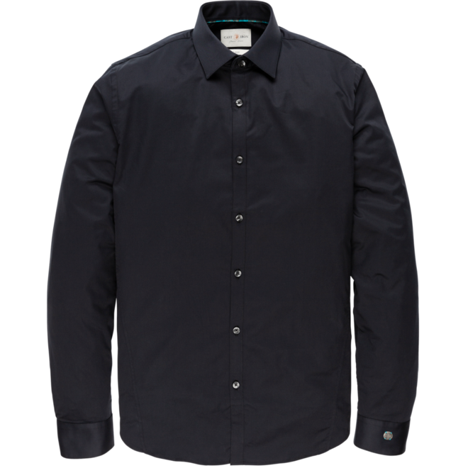Overhemd CSI00429