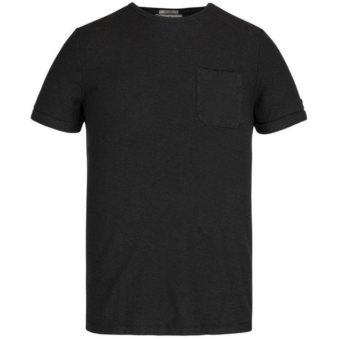 T-Shirt CTSS211551-999