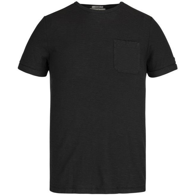 T-Shirt CTSS211551