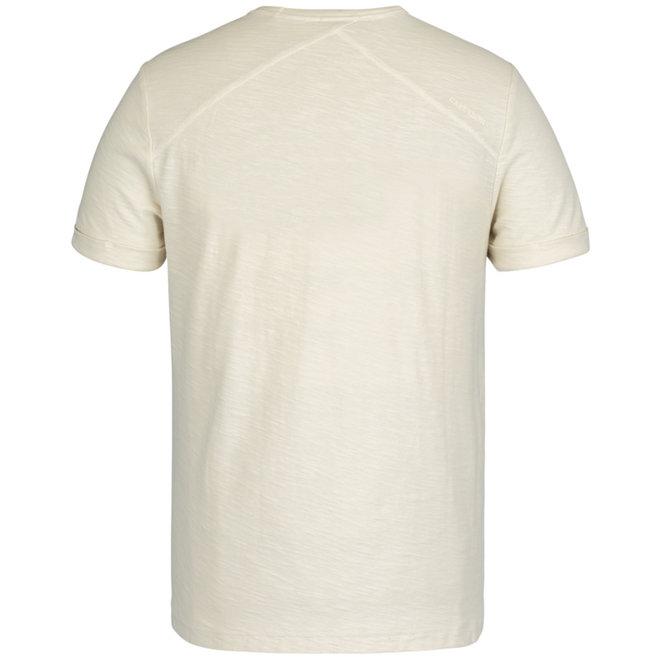 T-Shirt CTSS211551-7155