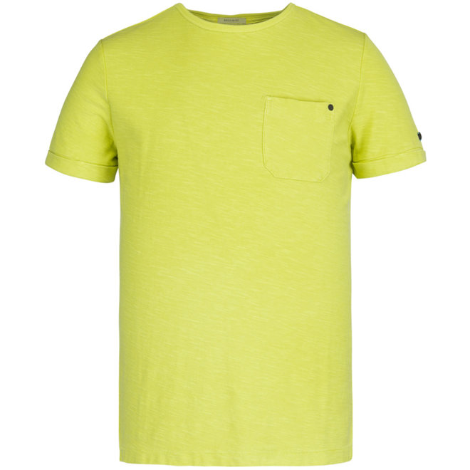 T-Shirt CTSS211551-6304