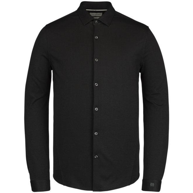 Overhemd CSI211208