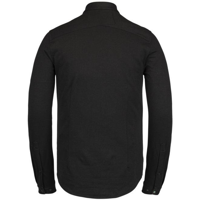Overhemd CSI211208-999