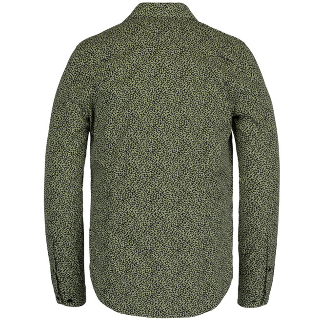 Overhemd CSI211200-9124