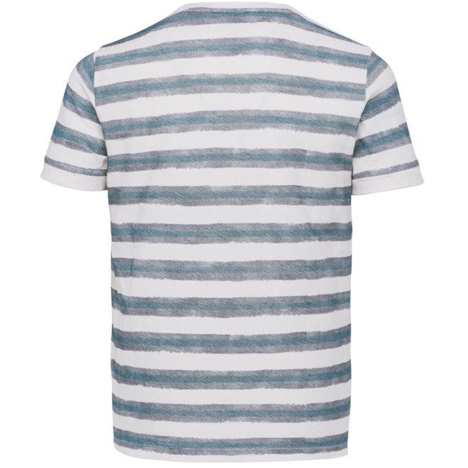T-Shirt CTSS212561-7155