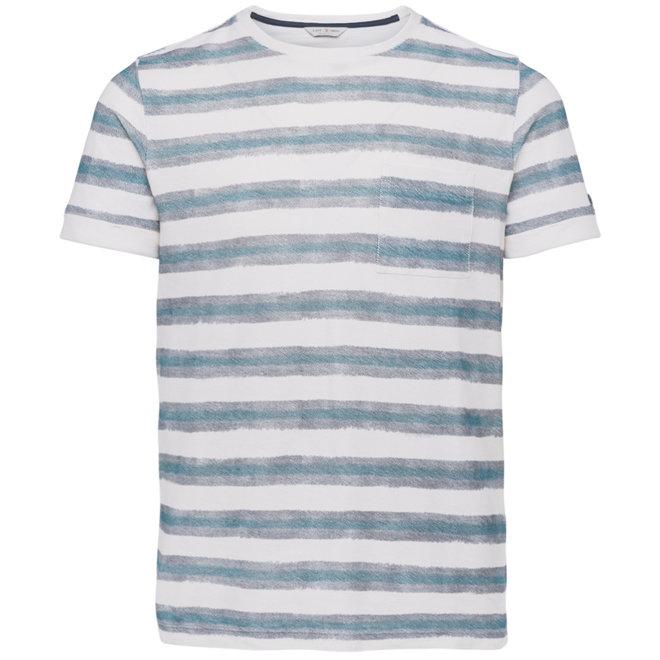 T-Shirt CTSS212561