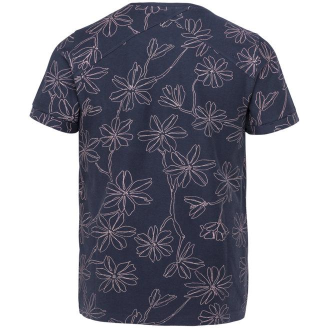T-Shirt CTSS212560-7155