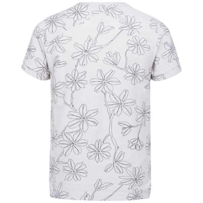 T-Shirt CTSS212560