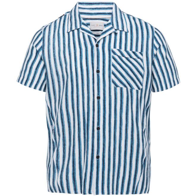 Overhemd CSI212232-5234