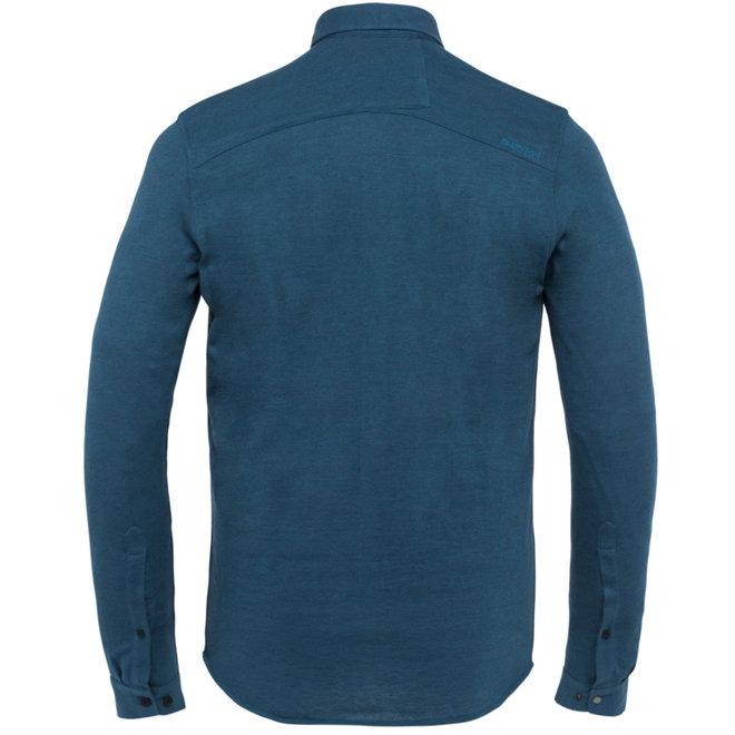 Overhemd CSI212219-5234