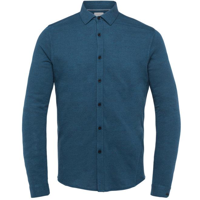 Overhemd CSI212219