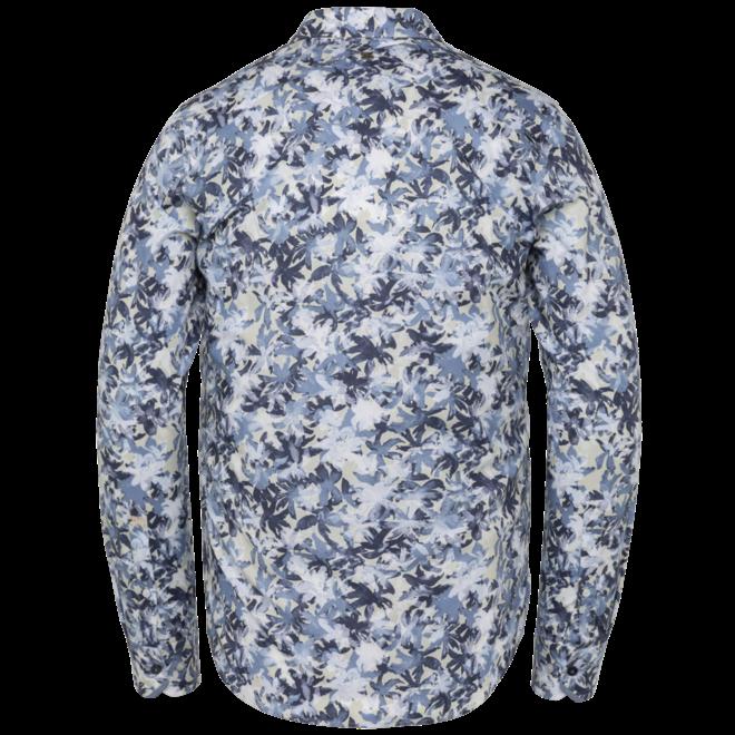 Overhemd VSI211202-5329