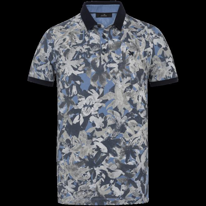 Poloshirt VPSS211850
