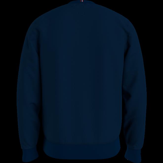 Sweater 18299-DW5