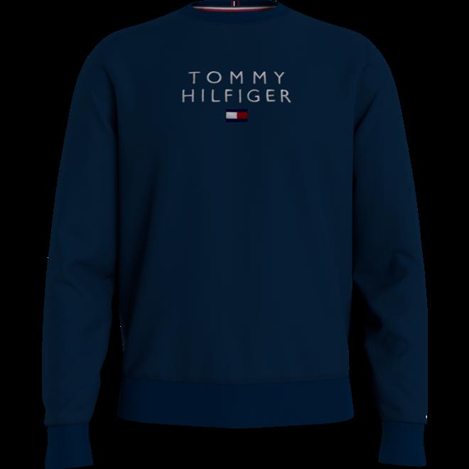 Sweater 18299