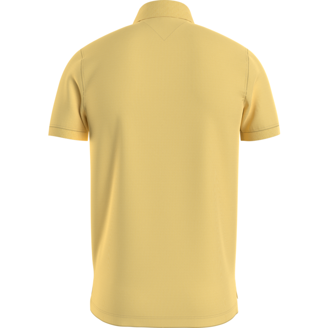 Poloshirt 17771-ZFF