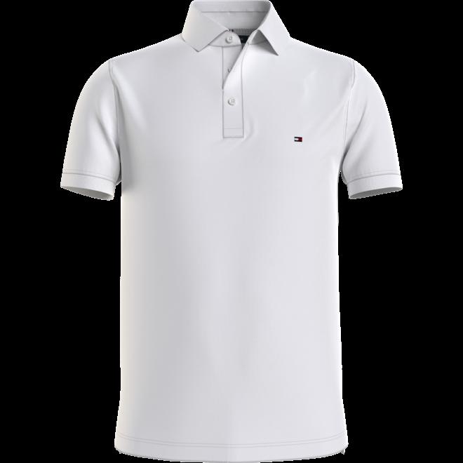 Poloshirt 17771-YBR