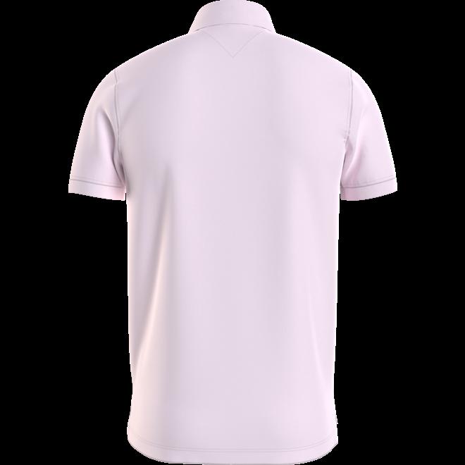 Poloshirt 17771-TOG