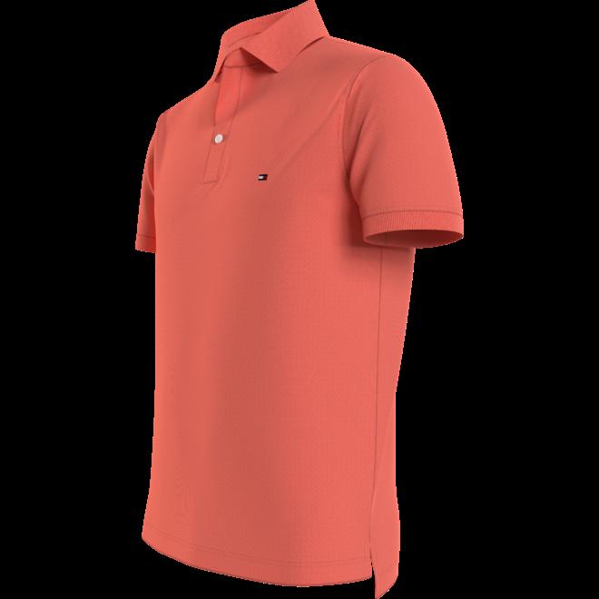 Poloshirt 17771-SO2