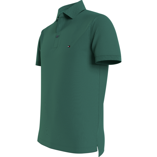 Poloshirt 17771-L5W
