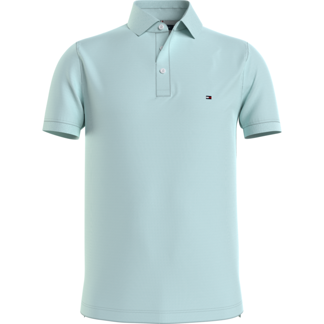 Poloshirt 17771-L4T