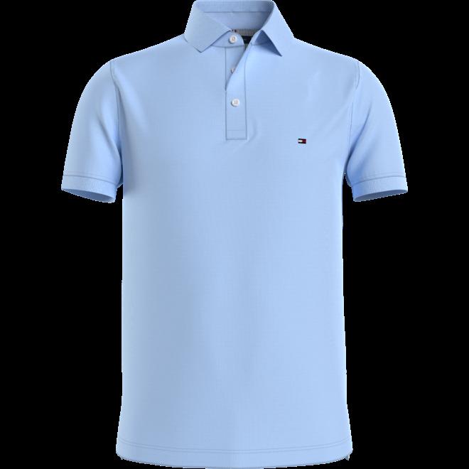 Poloshirt 17771