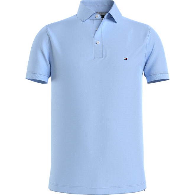 Poloshirt 17771-C3Q