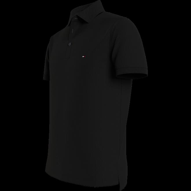 Poloshirt 17771-BDS