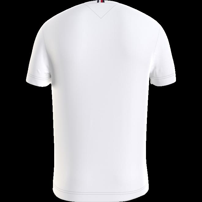 T-Shirt 17676-YBR