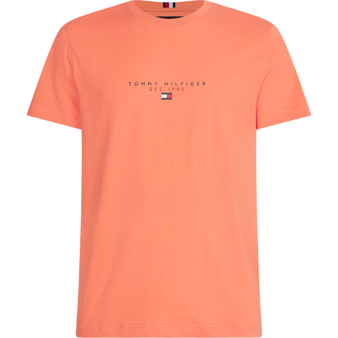 T-Shirt 17676