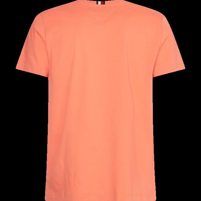 T-Shirt 17676-SO2