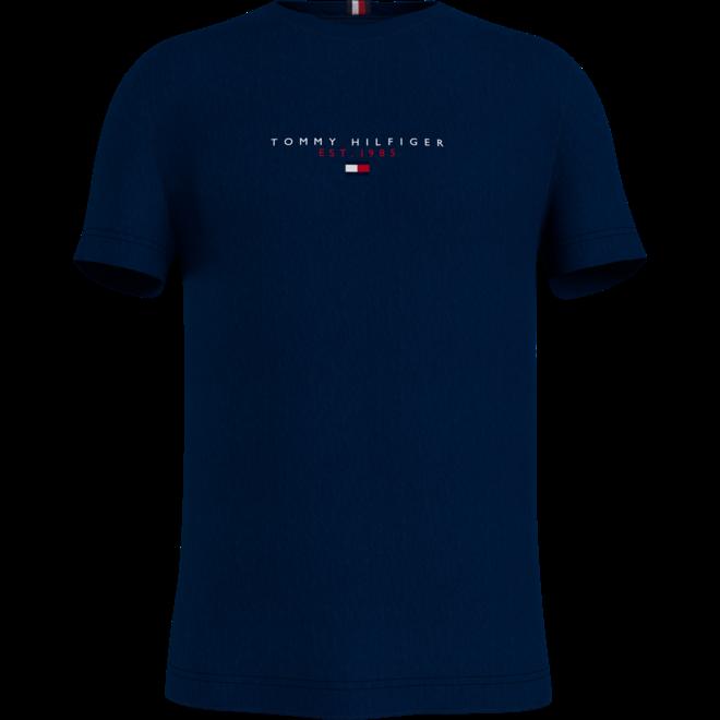 T-Shirt 17676-DW5