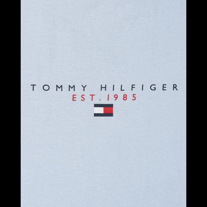 T-Shirt 17676-C3Q