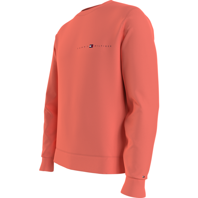 Sweater 17383-SO2