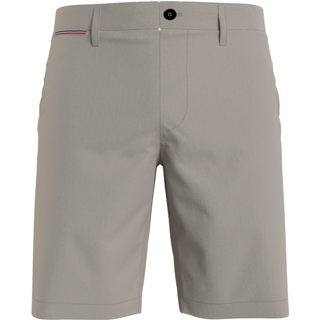 Short 13536-AF1