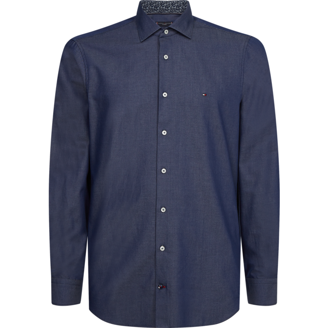 Overhemd 16489