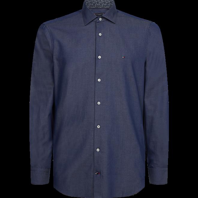 Overhemd 16489-DM4