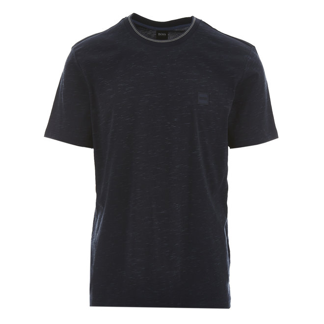 T-Shirt 50448107