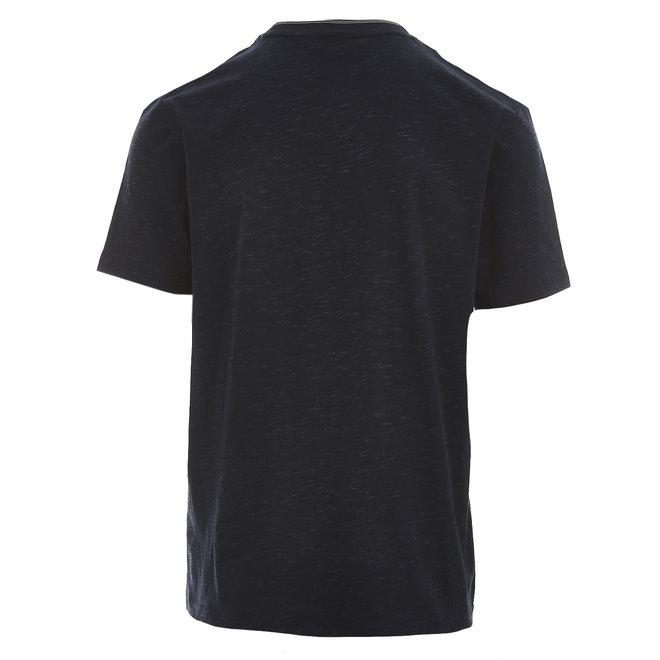 T-Shirt 50448107-404