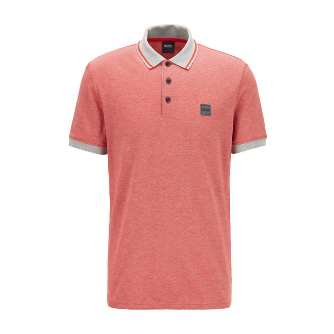 Poloshirt 50448137-618