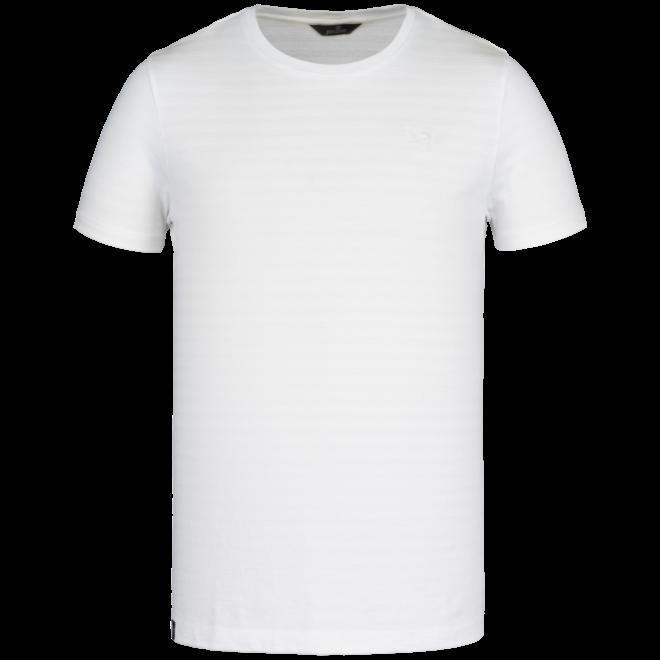 T-Shirt VTSS211262-7003